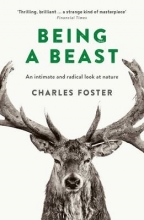 Foster, Charles Being a Beast