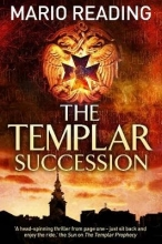 Reading, Mario The Templar Succession