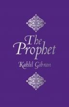 Kahlil Gibran Prophet, the