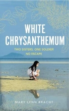 Bracht, Mary Lynn White Chrysanthemum