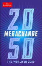 Economist Megachange