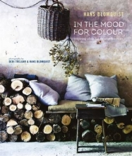 Blomquist, Hans In the Mood for Colour