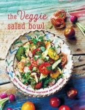 Veggie Salad Bowl