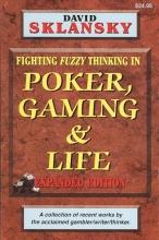 Sklansky, David Poker, Gaming, & Life