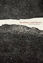 Bohince, Paula Swallows and Waves