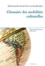 Glossaire des mobilit?s culturelles