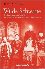 Chang, Jung Wilde Schw?ne