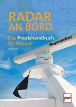 Fürst, Georg Radar an Bord