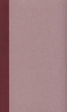 Goethe, Johann Wolfgang Sämtliche Werke. Briefe, Tagebücher und Gespräche. 40 in 45 Bänden in 2 Abteilungen