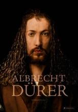Robert,Wolf Albrecht Durer