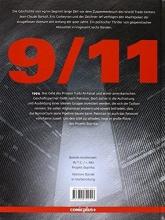Bartoll, Jean-Claude Wer steckt hinter 9/11, Band 2