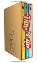 Fil Didi & Stulle - Die Gesamtausgabe
