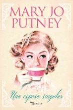 Putney, Mary Jo Una Esposa Singular