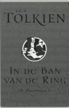 J.R.R. Tolkien , De aanhangsels