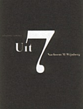 Wijnberg, Nahoem M. Uit 7