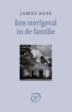 James  Agee Een sterfgeval in de familie