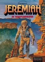 Huppen,,Hermann Jeremiah 02