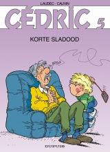 Laudec/ Cauvin,,Raoul Cedric 05