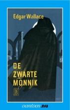 Edgar Wallace , De zwarte monnik