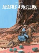 Nuyten,,Peter Apache Junction Hc02