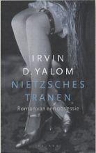I.D.  Yalom Nietzsches tranen