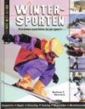 Barbara C.  Bourassa Wintersporten