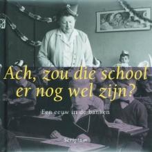M.  Rooijen Ach, zou die school er nog wel zijn ?