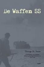 George H.  Stein Geschiedenis van de Waffen-SS