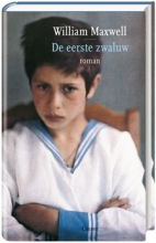 William  Maxwell De eerste zwaluw