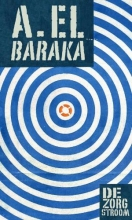 A. el Baraka De zorgstroom