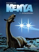 Leo/ Rodolphe Kenya 02