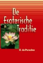 G. de Purucker De esoterische traditie