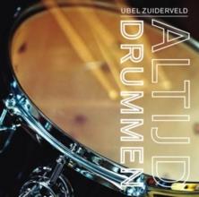 U. Zuiderveld , Altijd Drummen