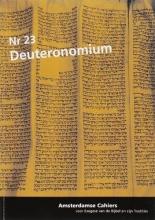 , Deuteronomium 23