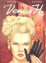 Denauw,,Renaud/ Dufaux,,Jean Venus H