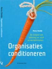 Marius Methodius  Rietdijk Organisaties conditioneren