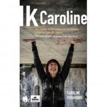 Caroline Verhaeghe , Ik Caroline
