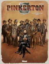 Damour,,Sebastien/ Guerin,,Remi Pinkerton 04