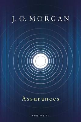 J. O. Morgan,Assurances