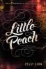 Kern, Peggy, Little Peach