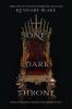 Blake Kendare, One Dark Throne