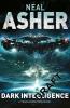 N. Asher, Dark Intelligence