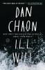 In Dan, Ill Will