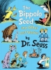 Seuss, Dr., The Bippolo Seed and Other Lost Stories