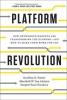 Parker Geoffrey, Platform Revolution