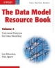 Silverston, Len, Agnew, Paul, The Data Model Resource Book