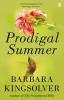 Kingsolver Barbara, ,Prodigal Summer