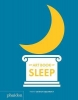 Gozansky, Shana, My Art Book of Sleep