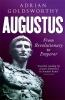 Goldsworthy, Adrian, Augustus