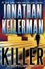 J. Kellerman, Killer